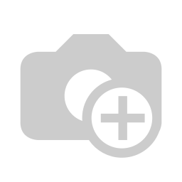 GK 1892M Warrior Competition Singlet